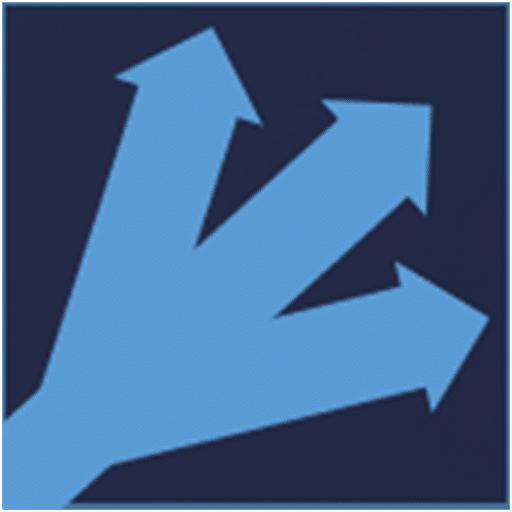 Let's Decide - Icon